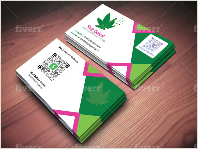 Best Business Cards That Don Count Towards 5/24 Design Professional Business Card Within 24 Hours