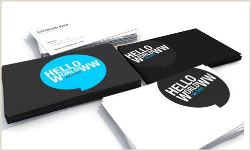 Best Business Cards Tips 10 Tips In Designing Effective Business Cards