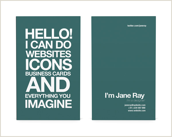 Best Business Cards Tips 10 Top Tips For Designing Your Own Business Cards
