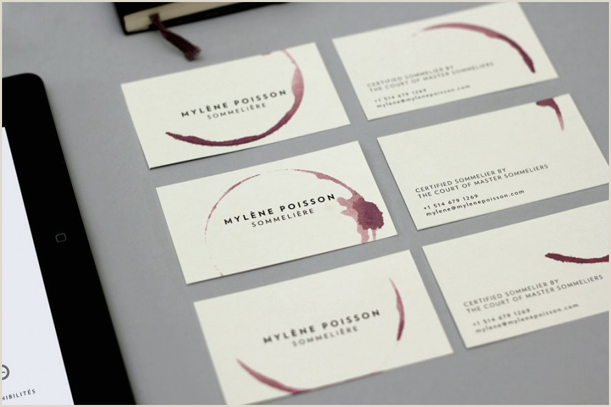 Best Business Cards Tips 38 Pro Designers Reveal Their Top Business Card Design Tips