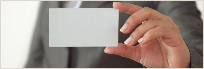 Best Business Cards Tips 5 Tips For A Successful Business Card Design