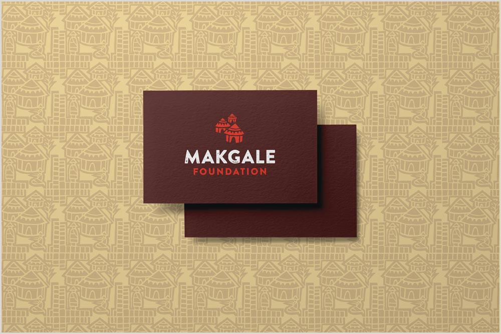 Best Business Cards Tips 5 Top Tips For Creating Business Card Designs