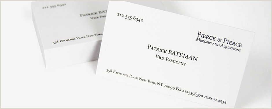 Best Business Cards Tips 7 Tips For Your Next Business Card Design