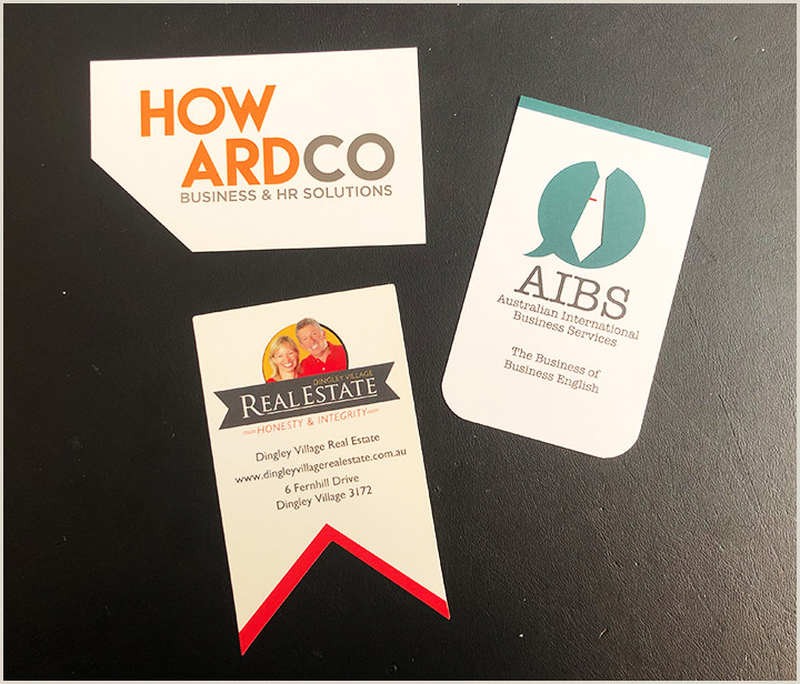 Best Business Cards Tips 9 Designer S Tips For The Perfect Business Card No Grey