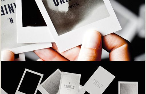 Best Business Cards to Apply 30 Business Card Design Ideas that Will Get Everyone Talking