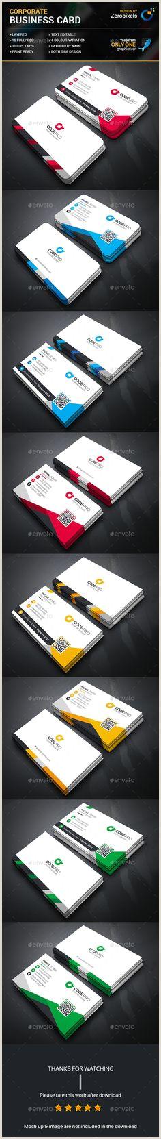 Best Business Cards To Churn 10 Best Car Design Images