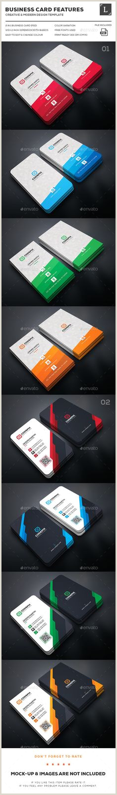 Best Business Cards To Churn 19 Best Business Card Design Images