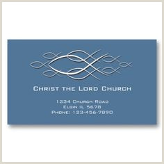 Best Business Cards To Churn 20 Business Cards For Pastors Ideas
