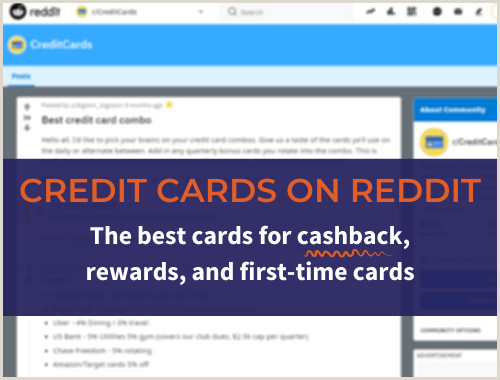 Best Business Cards To Churn Best Travel Credit Card No Annual Fee Reddit