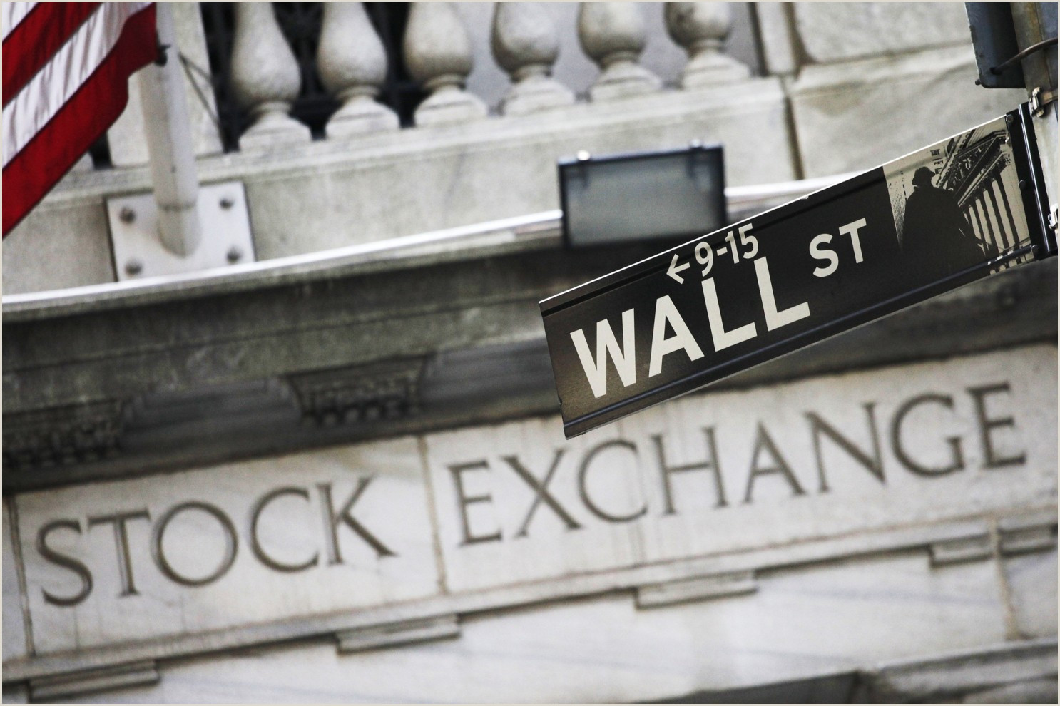 Best Business Cards To Churn Indexes Inch Up As Stocks Churn Markets Await Trade Deal