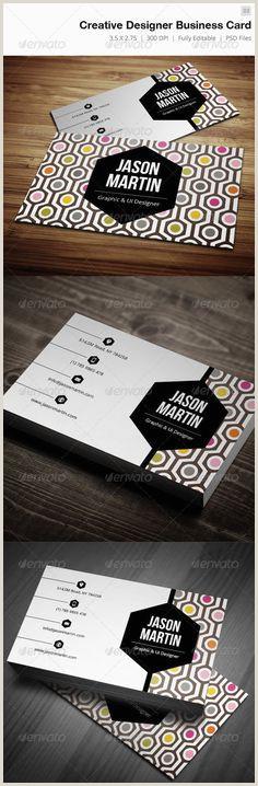 Best Business Cards To Churn Jakprints Jakprints On Pinterest