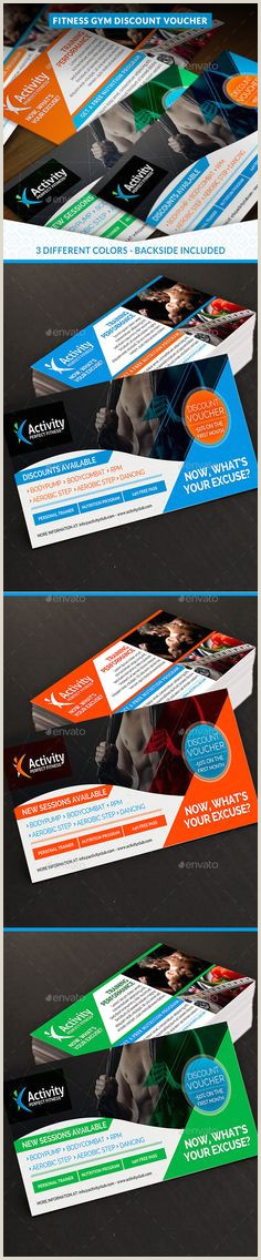 Best Business Cards To Earn Points At Restaurants Loyalty Stamp Card 10 Ideas