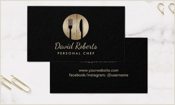 Best Business Cards To Earn Points At Restaurants Restaurant Business Card Design 25 Free & Premium Download