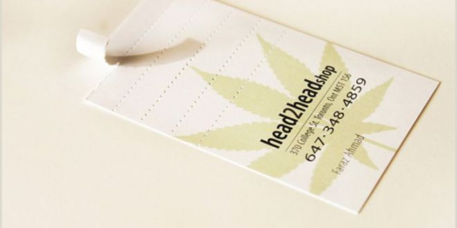 Best Business Cards to Get 50 Extraordinary Business Card Designs that You Ll Never Be