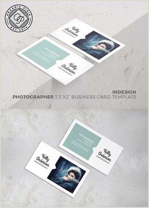 Best Business Cards To Have 27 Best Ideas Photography Business Cards Ideas Color Schemes