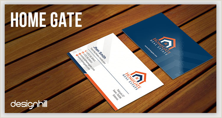 Best Business Cards To Have Clients Engage 40 Stylish Business Card Ideas That Increase Customer Attention