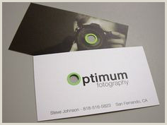 Best Business Cards To Have Clients Engage 42 Best Business Cards Images