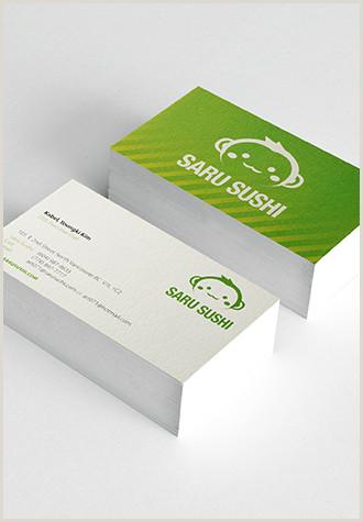 Best Business Cards Uncoated Or Matte 17pt Uncoated Business Cards Aladdin Print