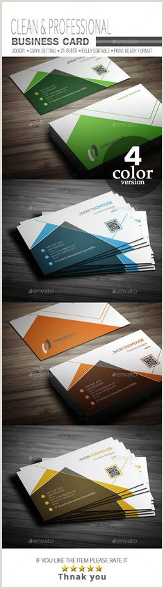 Best Business Cards Uncoated Or Matte 300 Best Business Invitation Images In 2020