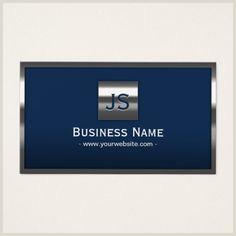 Best Business Cards Uncoated Or Matte 300 Best Elegant Monogram Metal Business Cards Images In