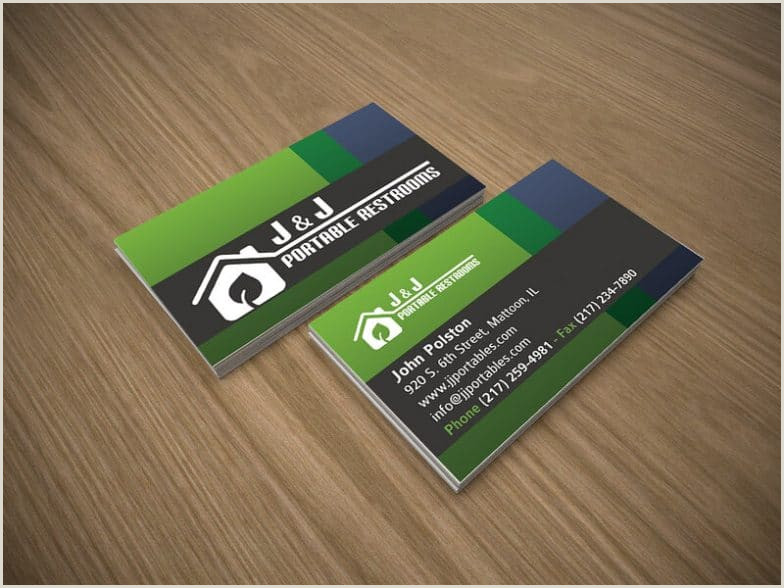 Best Business Cards Uncoated Or Matte 7 Amazing Business Card Finishes And Coatings