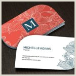 Best Business Cards Uncoated Or Matte How To Choose The Best Business Card Stock