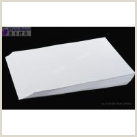 Best Business Cards Uncoated Or Matte Plastic Cards To Sell Plastic Cards Suppliers On Xxjcy