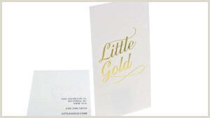 Best Business Cards Uncoated Or Matte Uncoated Business Cards