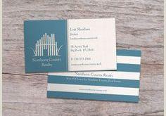 Best Business Cards Vista Print Business Card Design Ideas