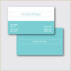 Best Business Cards Vistaprint 10 Best Vistaprint Business Cards Images