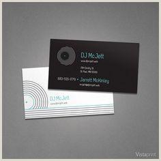 Best Business Cards Vistaprint Business Card Design Ideas