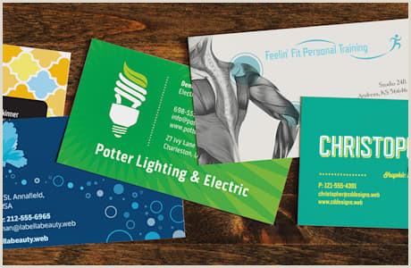Best Business Cards Vistaprint Business Cards Design Print Your Business Card Online I