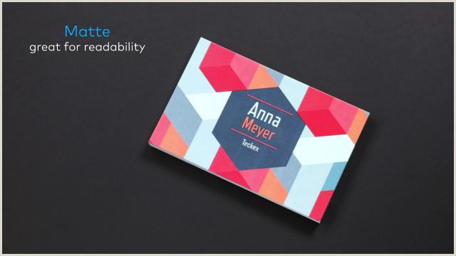 Best Business Cards Vistaprint Business Cards