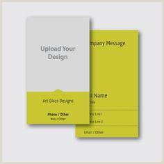 Best Business Cards Vistaprint Editors Choice 10 Best Vistaprint Business Cards Images