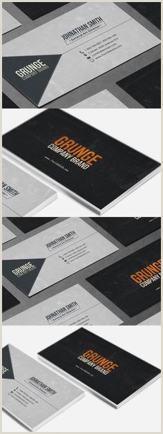 Best Business Cards Vistaprint Editors Choice 40 Best Membership Card Images