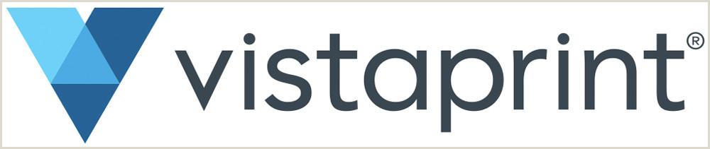 Best Business Cards Vistaprint Editors Choice 6 Best Line Business Card Providers 2019
