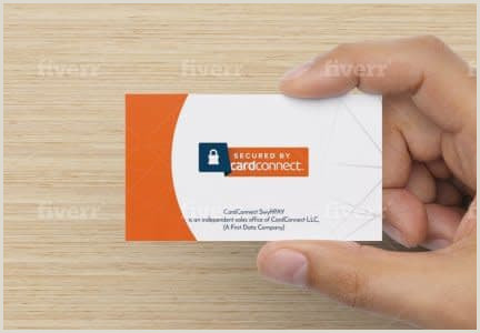 Best Business Cards Vistaprint Editors Choice Design Business Card For Vistaprint
