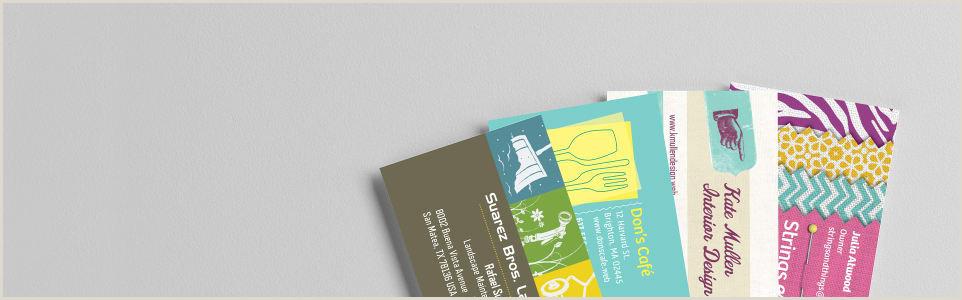Best Business Cards Vistaprint Popular Business Card Design Ideas