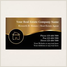 Best Business Cards We Buy Houses 500 Best Real Estate Business Cards Images