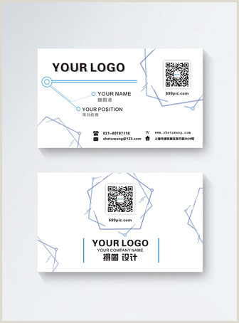 Best Business Cards We Buy Houses Home Er Business Card Template Image Picture Free