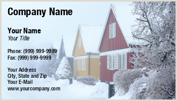 Best Business Cards We Buy Houses We Buy Houses Business Cards