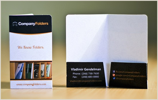 Best Business Cards Website 22 Best Places To Find Business Card Design Inspiration
