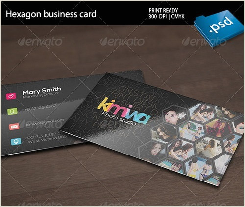 Best Business Cards Website For Photographers 17 Best Graphy Business Card Templates