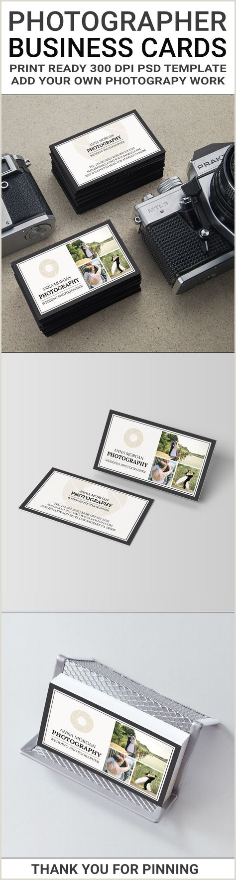 Best Business Cards Website For Photographers Trendy Graphy Logo Design Graphers Business Cards