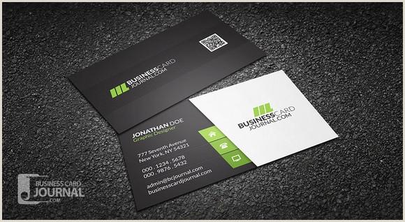 Best Business Cards Websites 40 Best Free Business Cards Templates 2019 – Idesignpixel
