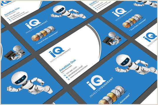 Best Business Cards When In 5/24 Flyertalk Design A Creative Business Card In 24 Hours For £5 Femstic