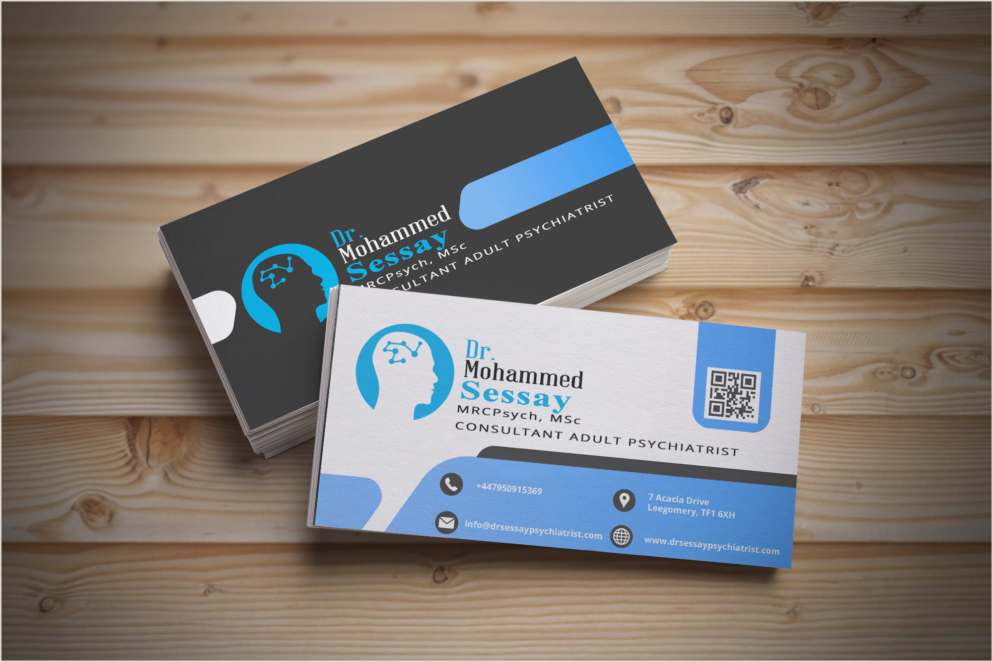 Best Business Cards When In 5/24 Flyertalk Design Outstanding 2side Business Card In 24 Hrs By Designxp