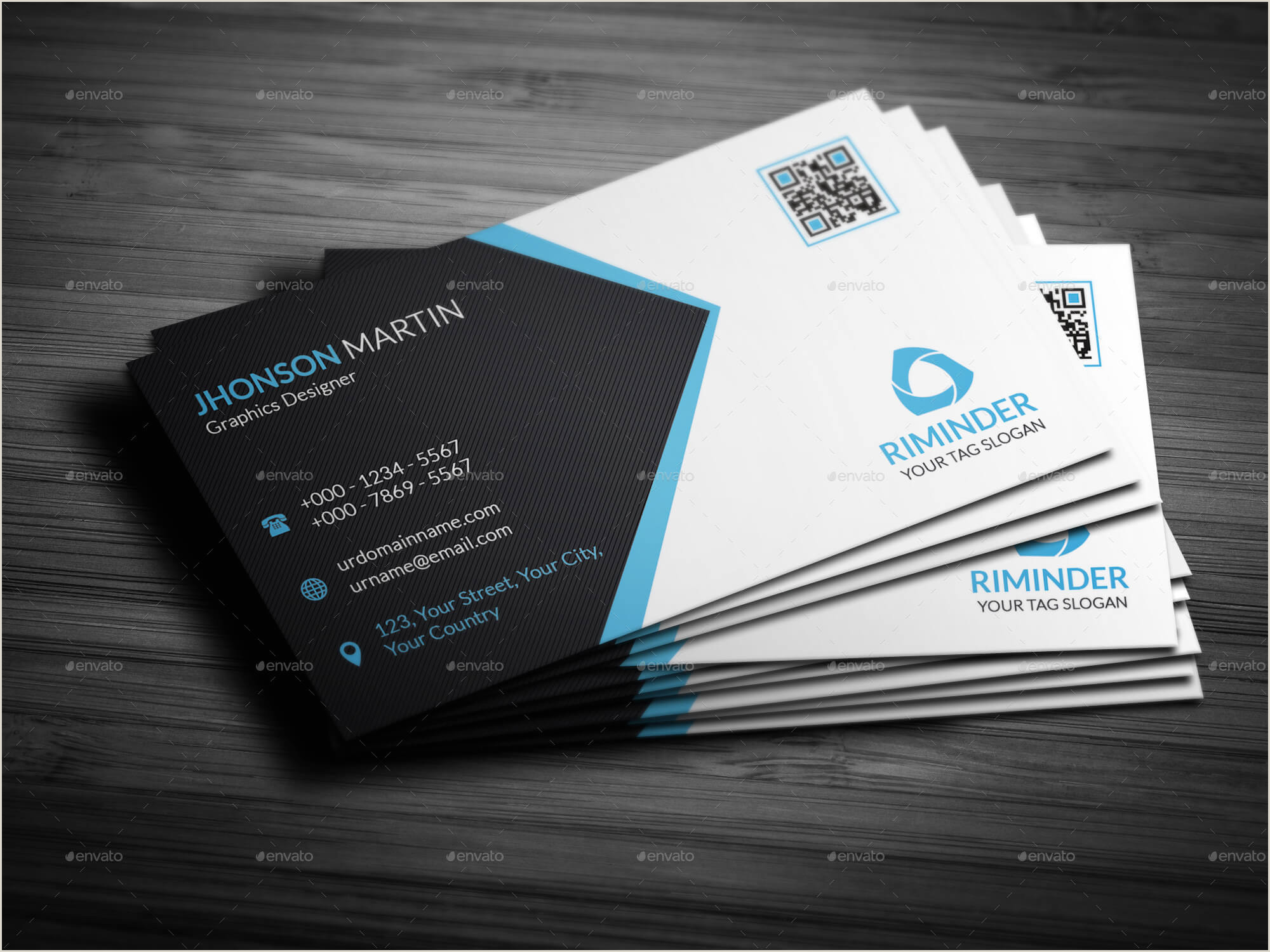 Best Business Cards When In 5/24 Flyertalk Design Outstanding 2side Business Card In 24 Hrs For $5