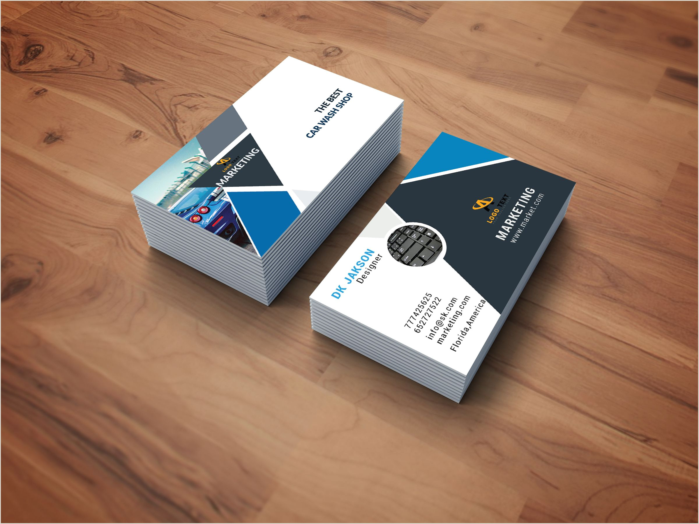 Best Business Cards When In 5/24 Flyertalk Get Everything You Need Starting At $5 Fiverr