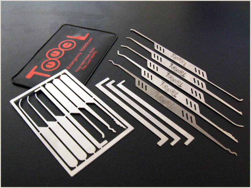 Best Business Cards When In 5/24 Flyertalk Lock Picking 101 Forum • How To Pick Locks Locksport